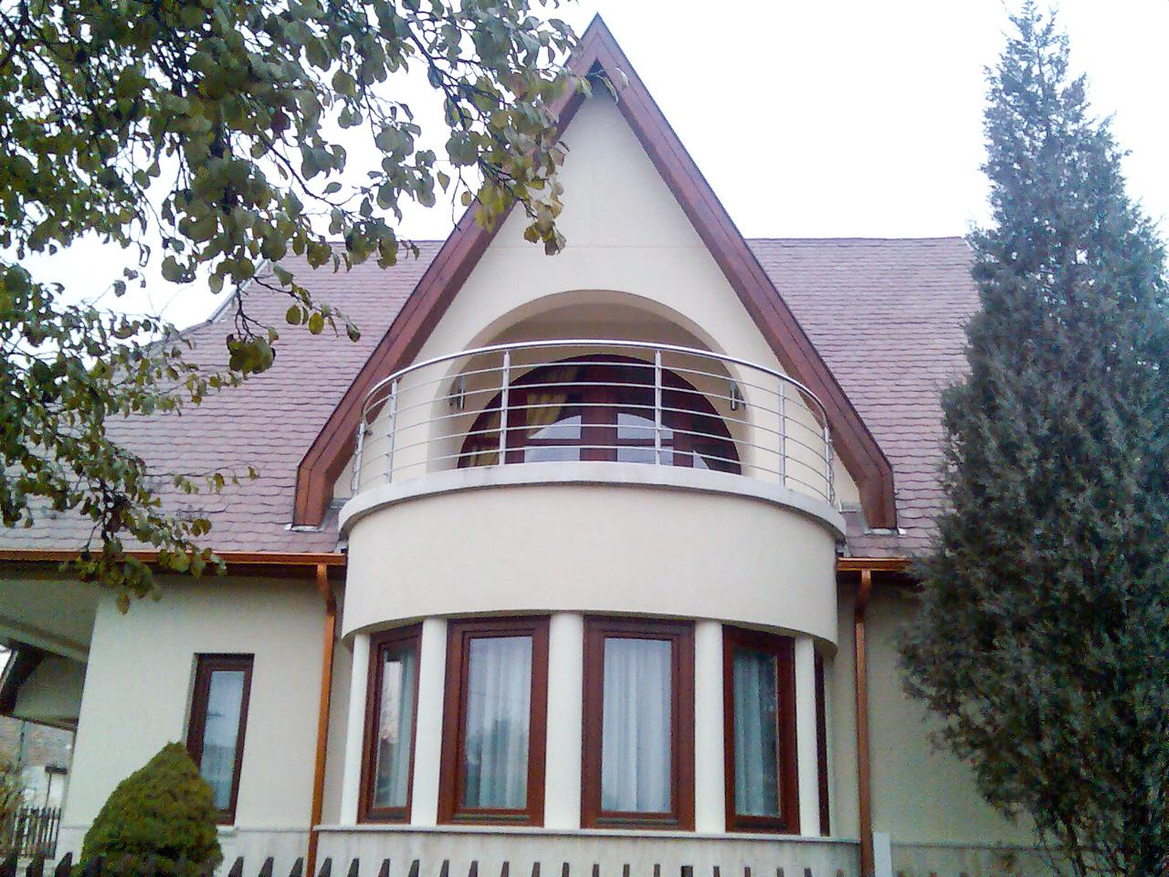 korlatok_020
